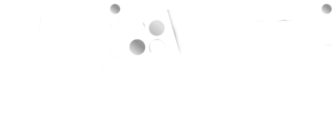 Wai Wurri Waterbeds